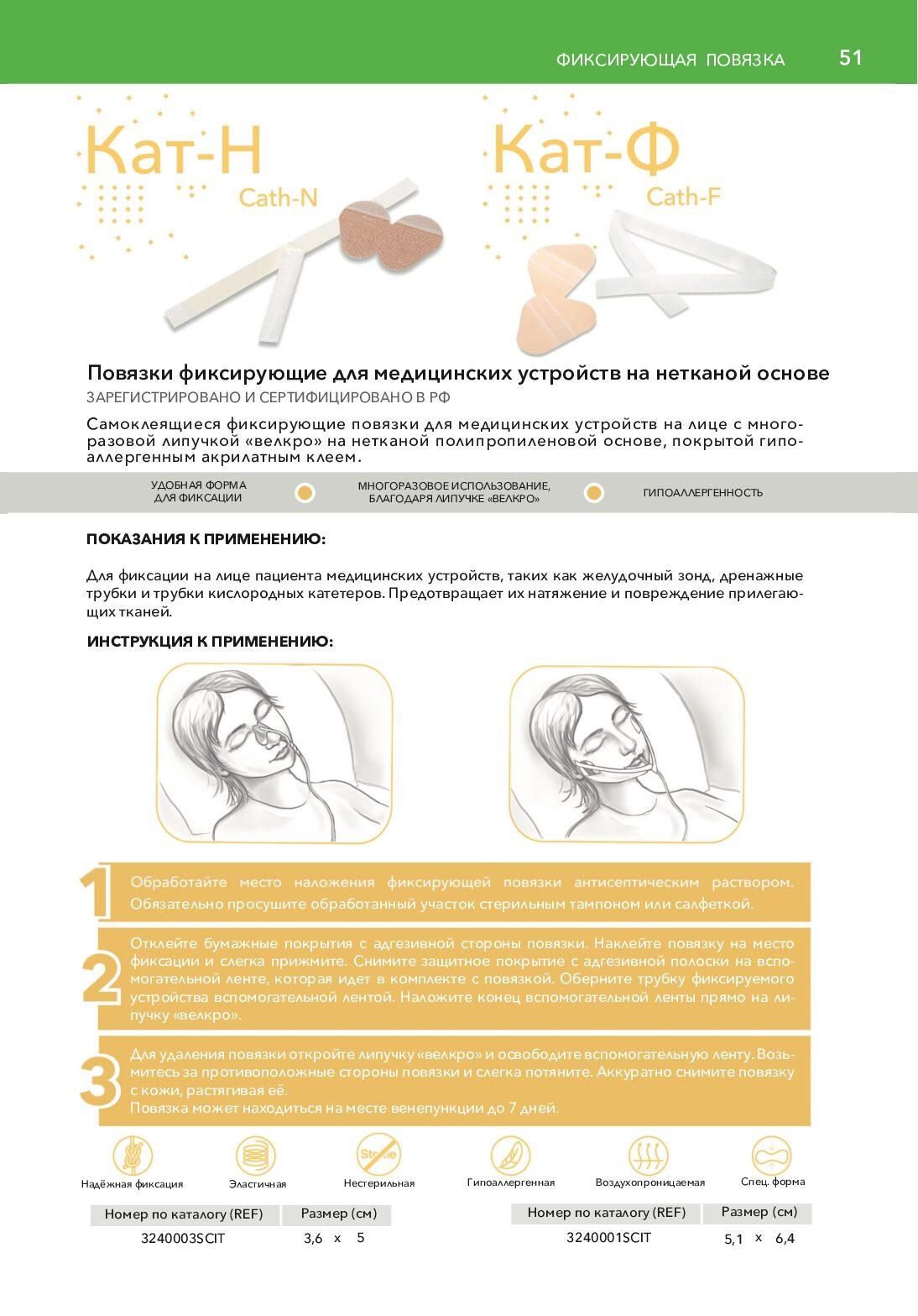 продукции Optimelle2 1 60 51 pdf